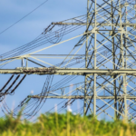 India Likely to Have an Energy Surplus of 5.8% in FY 2019-20: CEA