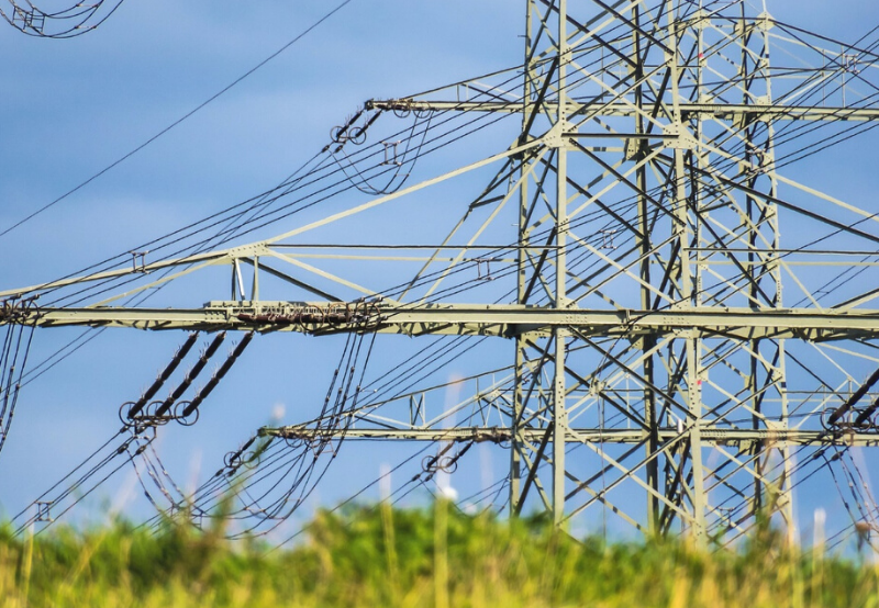 India Likely to Have an Energy Surplus of 5.8% in FY 2019-20_ CEA