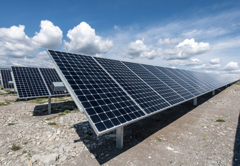 MNRE Issues Guidelines for DISCOMs Procuring Power from Decentralized Solar Projects