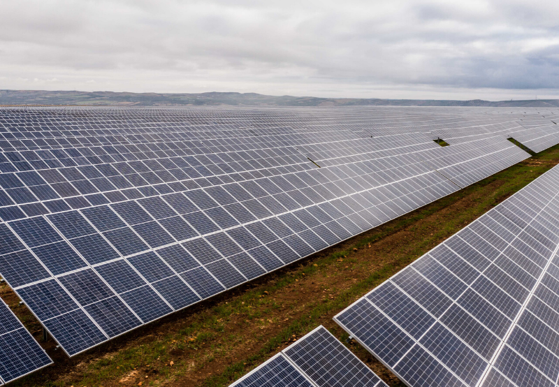 MSEDCL's New Tender for 500 MW of Solar Projects Comes with a Tariff Cap of ₹2.90_kWh