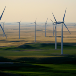 Over 12 GW of Wind Capacity Awarded as of October 2019: MNRE