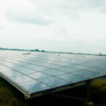 Vector Green Energy Acquires RattanIndia's Solar Portfolio