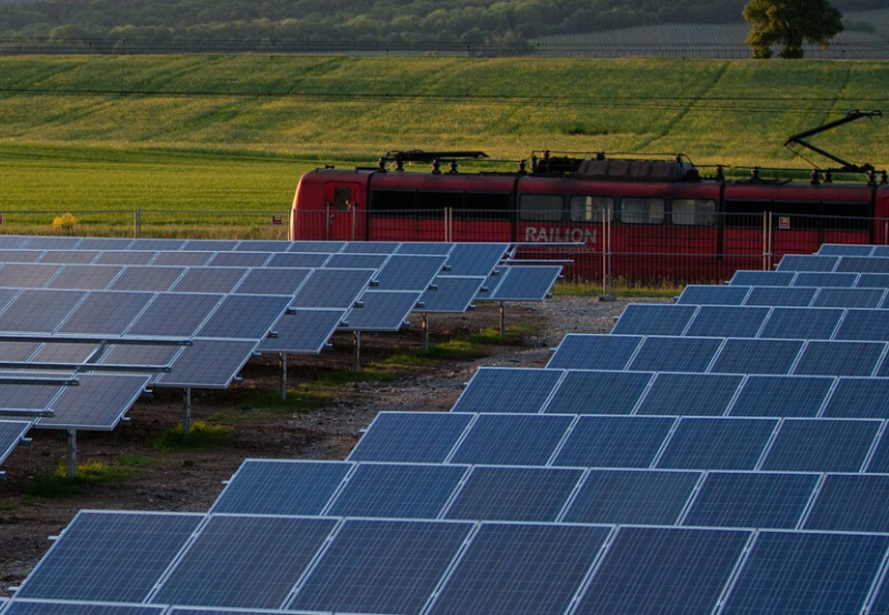 Vietnam to Go Back to Solar Auctions, Decides to Ditch Feed-in-Tariffs