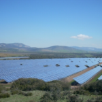 Adani, Azure Win SECI's Manufacturing-Linked Solar Auction, Greenshoe Option Next