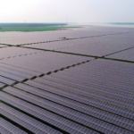 Thailand's B.Grimm Acquires Ray Power Supply to Develop a Solar Farm in Cambodia