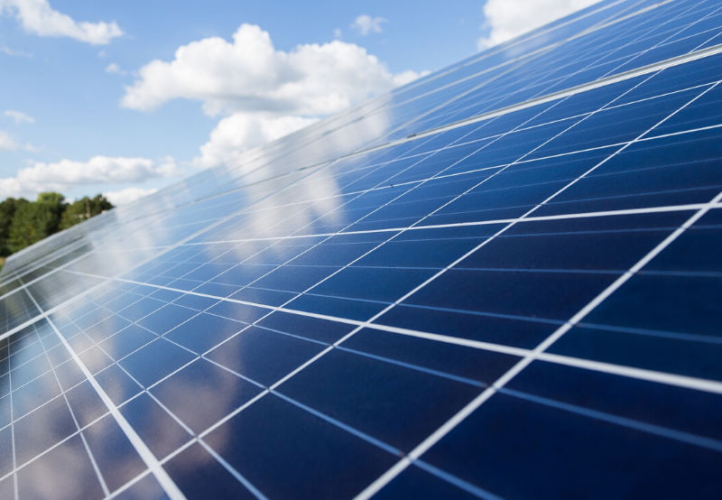 CERC Denies Solar Developer's Claim for Carrying Costs and O&M Expenses After GST Law