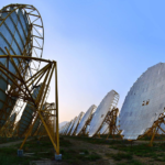CERC Provides Relief to a 50 MW Solar Thermal Project Delayed Due to Drought