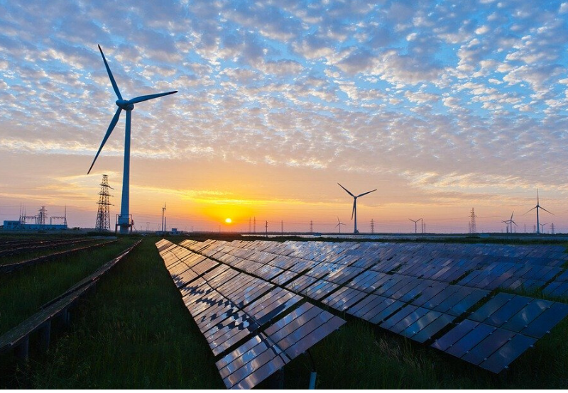 Expiring Solar and Non-Solar RECs Will Now Remain Valid up to March 31, 2020
