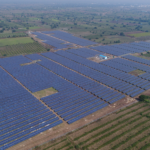 France's Technique Solaire Commissions 20 MW of Solar Project in Maharashtra