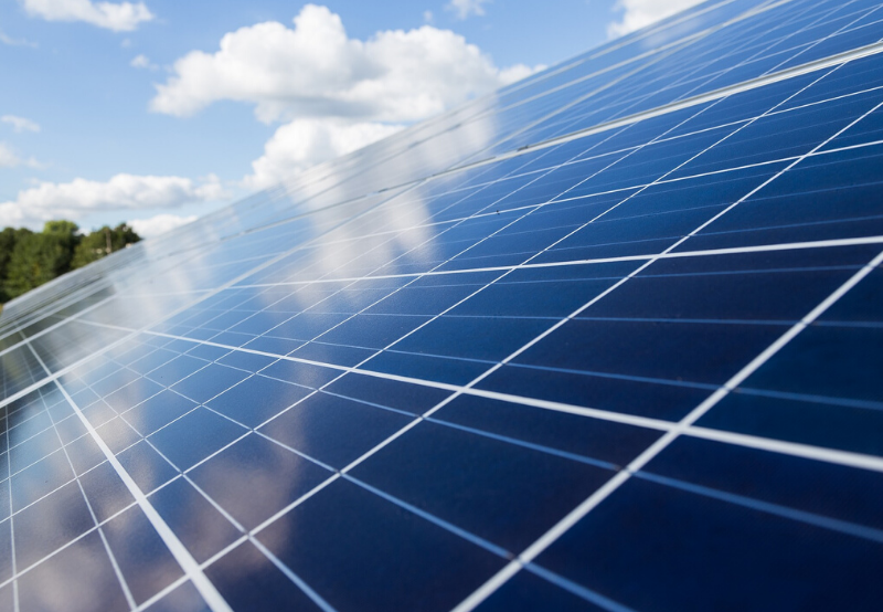 Haryana Sets Levelized Tariffs for Solar Projects for Last Six Months of FY 2019-20