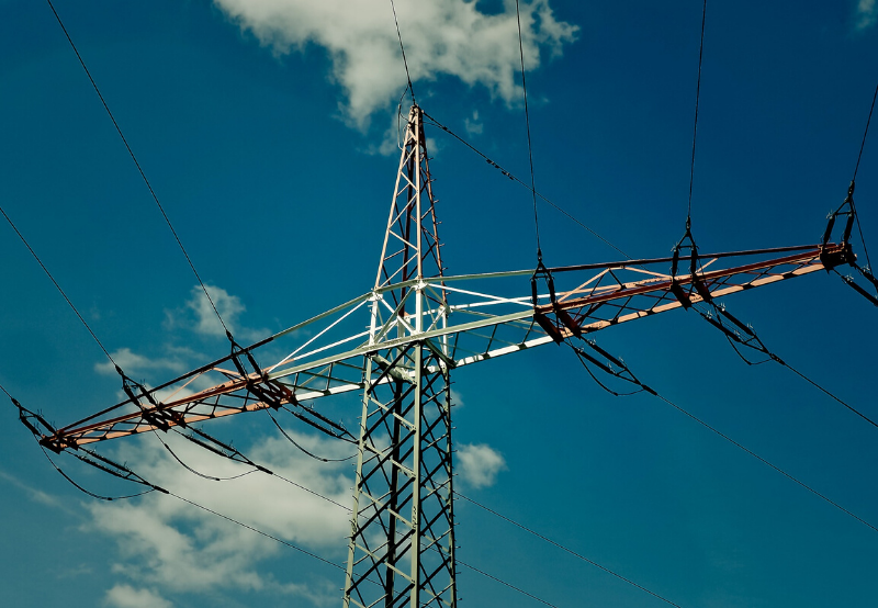 India's Power Sector Shifting to Short-term Contracts and Spot Markets - Report