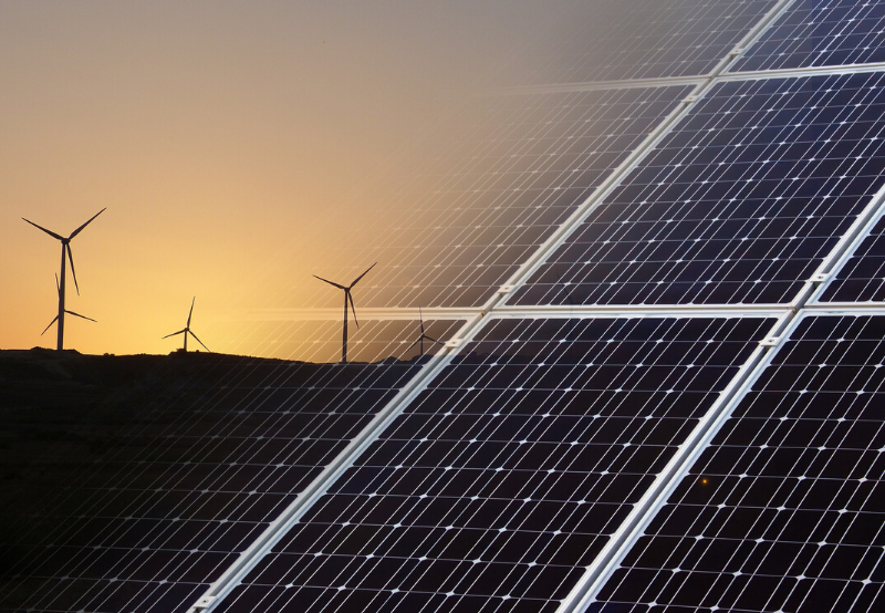 Jharkhand Issues New Regulations for Renewable Purchase Obligation