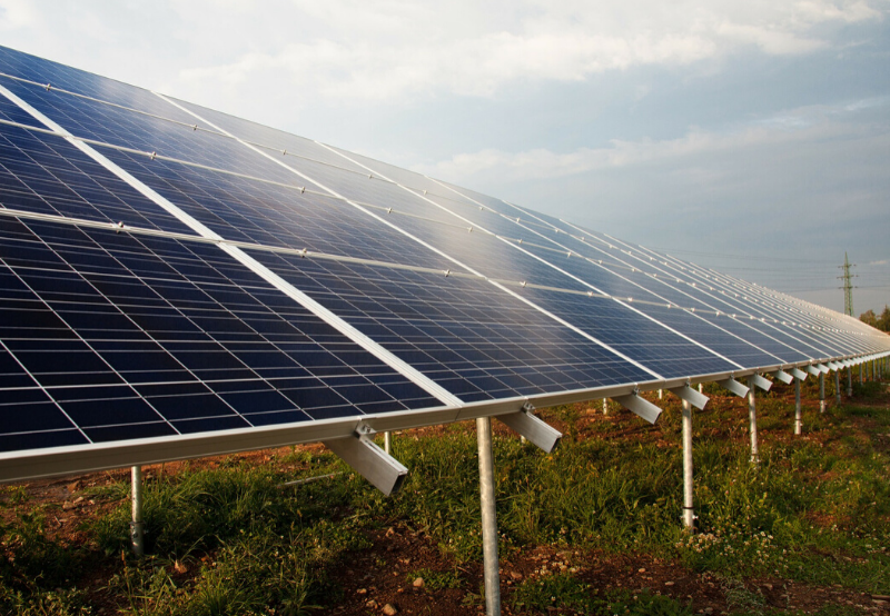 KPI Global Expands its Solar Power Project in Gujarat by 7.5 MW