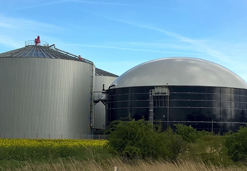 MNRE Releases List of Technically Qualified Organizations for Biogas Study