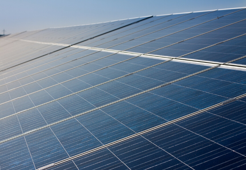 MNRE Takes Stock of Insurance Products in Domestic Solar Market
