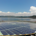 Masdar Announces Plans to Develop 145 MW of Floating Solar Projects in Indonesia