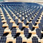 Marubeni, Total and Siraj Energy to Develop 800 MW of Solar Projects in Qatar