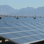 Masdar Signs Pact to Develop a 200 MW Solar Project in the Republic of Azerbaijan