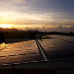 New Renewable Energy Platform O2 Power to Build 4 GW of Solar and Wind Projects in India