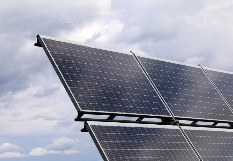 SBI Floats Empanelment Tender for Solar Projects Under CAPEX and OPEX Models