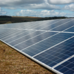 SECI's Solar-Wind Storage Tender with Assured Peak Power Supply Oversubscribed by 420 MW