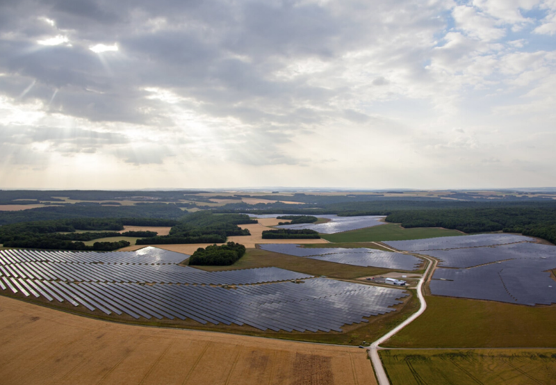 SECI Announces Deadline Extension for Two Solar Tenders Totaling 7.5 GW