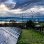 SECI Announces RfS for 1.2 GW Wind-Solar Hybrid Tender