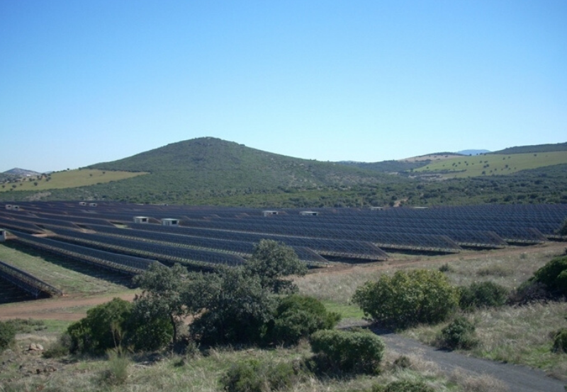 Singareni Collieries Quotes Lowest VGF in SECI's 1,104 MW Solar Auction