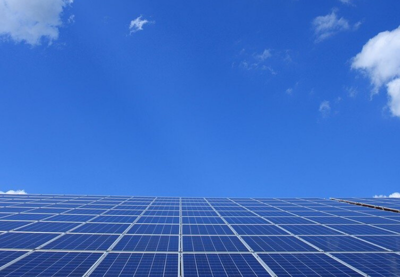 Solar MSMEs Seek Government Intervention to Waive Fees in NTPC's 923 MW Tender