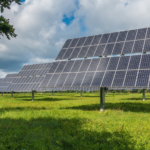 Solar PPAs Without Restitution Principle Can't Claim Carrying Cost Compensation: CERC