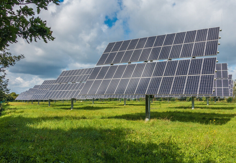 Solar PPAs Without Restitution Principle Can't Claim Carrying Cost Compensation_ CERC