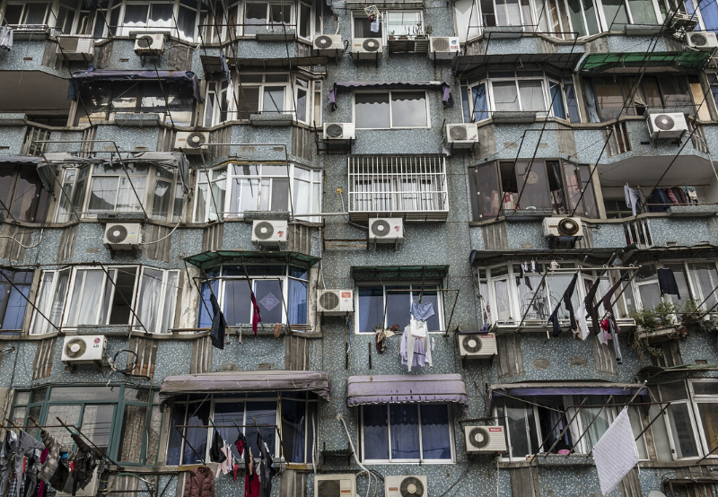 To Promote Energy Efficiency, BEE Sets New Standards for Air Conditioners