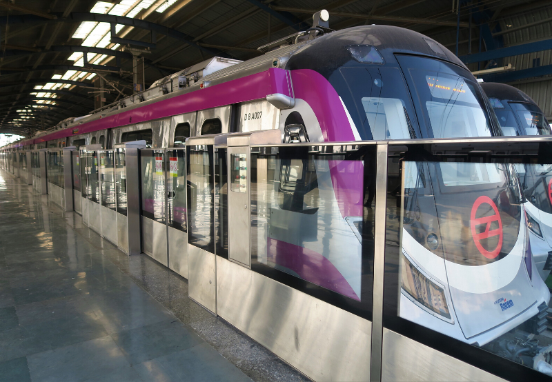 UPERC Allows Noida Metro to Install 10 MW of Rooftop Solar Projects with Net Metering