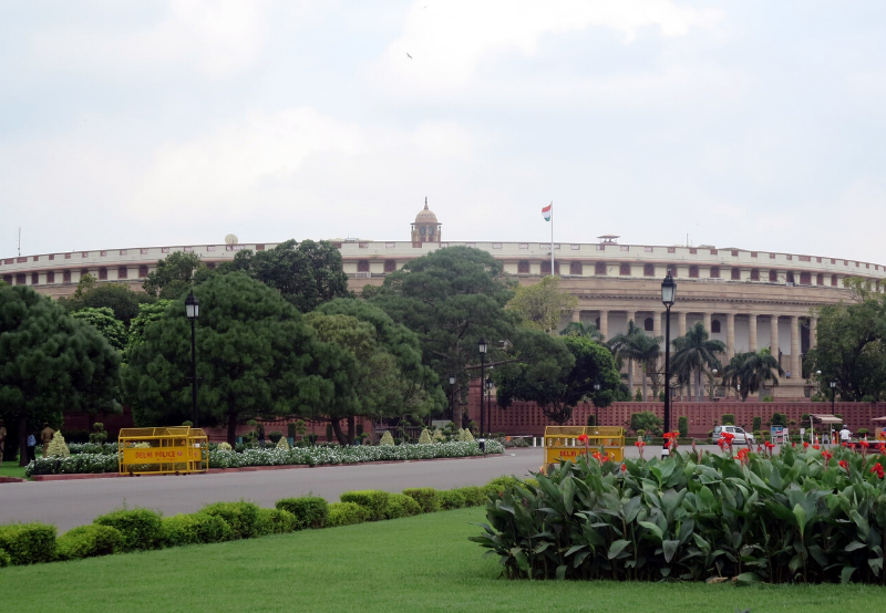 What the Indian Solar Industry Wants from Budget 2020