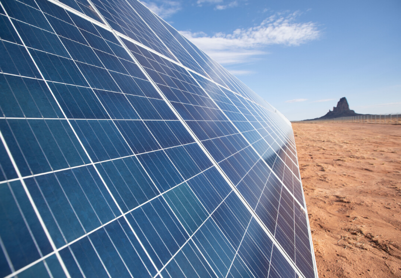 With Over 12 GW of Solar Deployed in December Alone, China Installed 30 GW in 2019