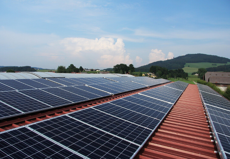 Delhi's IPGCL Issues Empanelment Tender for 30 MW of Rooftop Solar Projects