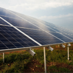 Five Developers Win CEL's 44 MW Solar Tender for Substations in Maharashtra