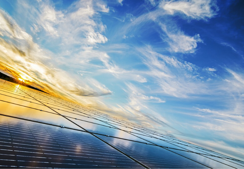 Government-Owned Solar Cell and Module Manufacturer CEL Up for Sale