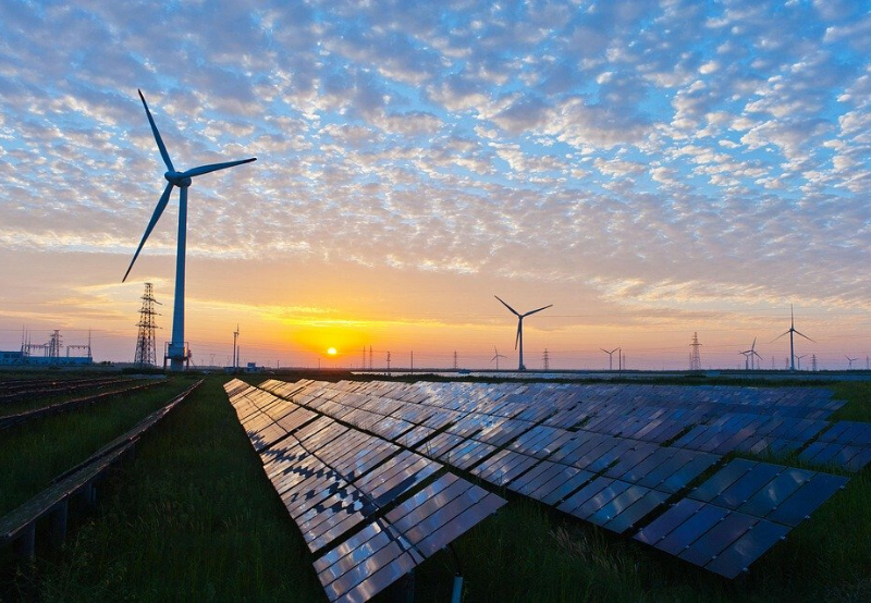 Kerala Approves Tariff of ₹2.83_kWh to Procure 200 MW of Wind Power from SECI