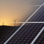 NIWE Announces Tender to Assess Wind and Solar Resources in India