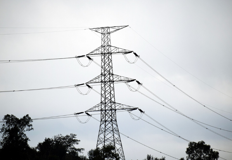 NTPC Appointed as the Implementing Agency for Long-Term Access in ISTS Network