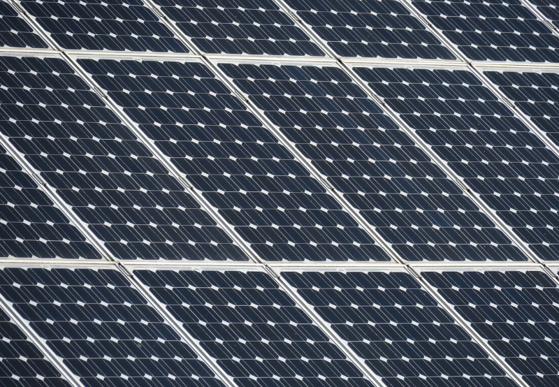NTPC Releases Details for the 1.2 GW Solar Tender, Sets Ceiling Tariff at ₹2.78_kWh