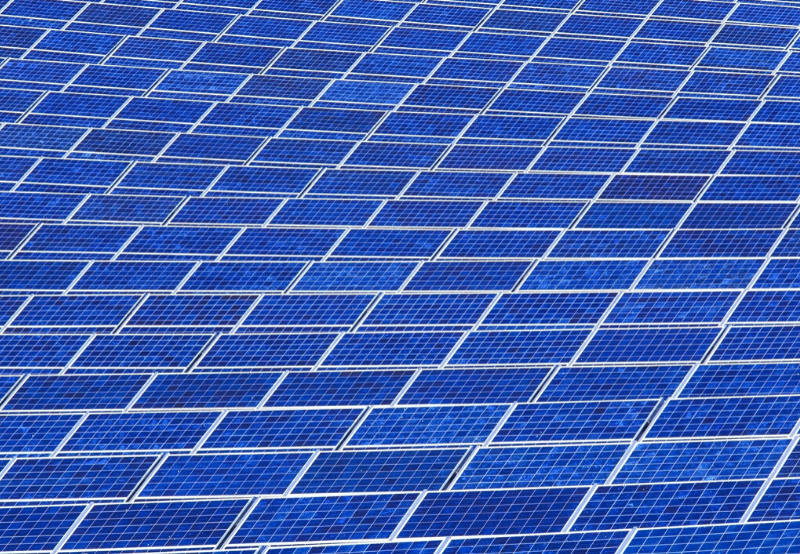 Rajasthan Commission Approves Tariff of ₹2.50_kWh for 680 MW of Solar Projects
