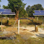 Researchers from Tamil Nadu Have Come Up With Multi-Level Inverter for Solar Water Pumps
