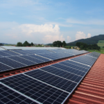 Rooftop Solar Developers Approach APTEL Against Karnataka's Net Metering Order