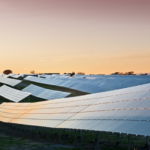 SECI's 1.2 GW Solar Tender Gets Enthusiastic Response, Oversubscribed by 2.3 GW