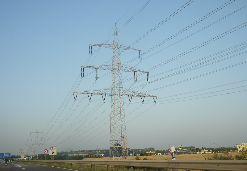 Sterlite Power and Smart Wires Introduce Technology to Enhance Grid Efficiency