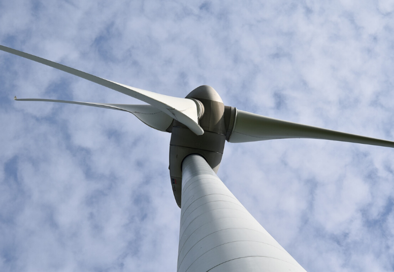Tamil Nadu DISCOM Asked to Clear Interest Dues of Five Wind Developers in Two Months