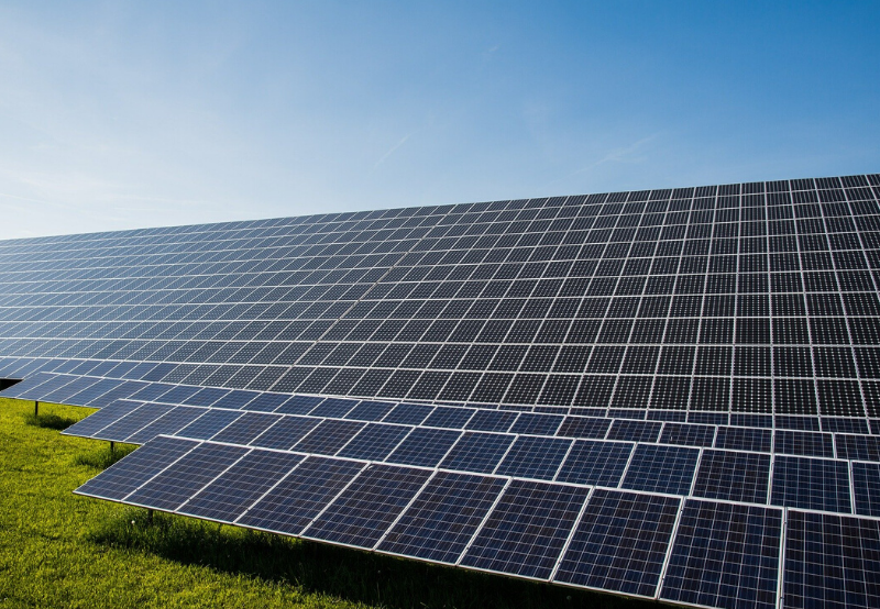 TNB Signs PPAs to Develop 180 MW of Grid-Connected Solar Projects in Malaysia