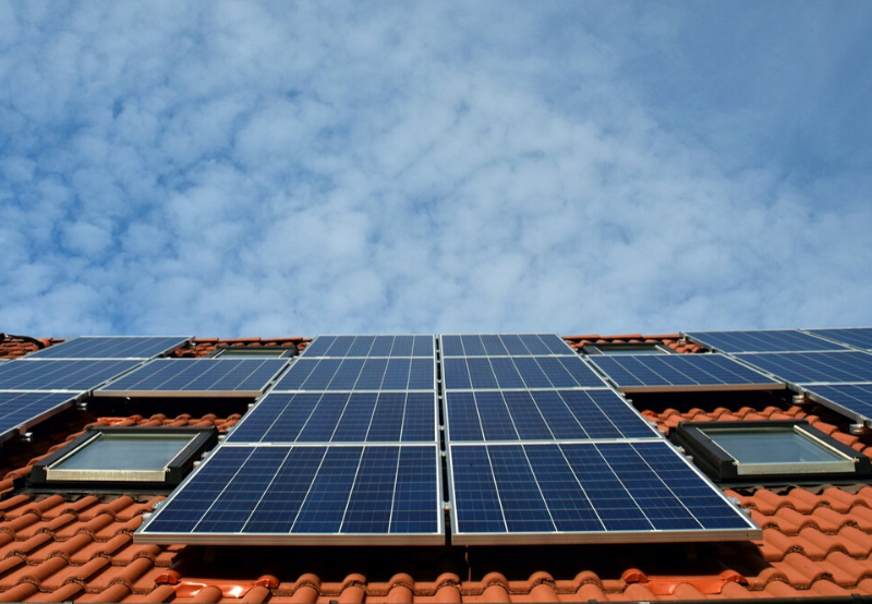 Tender Announced to Set Up 5 MW of Rooftop Solar Projects in J&K